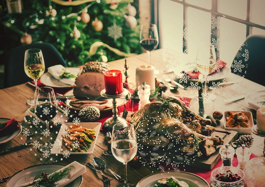 christmas-chef_landing
