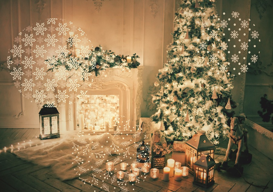 christmas-decor_landing