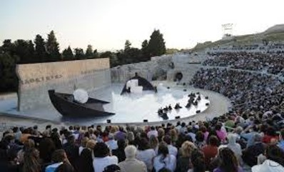sicily greek theatre2