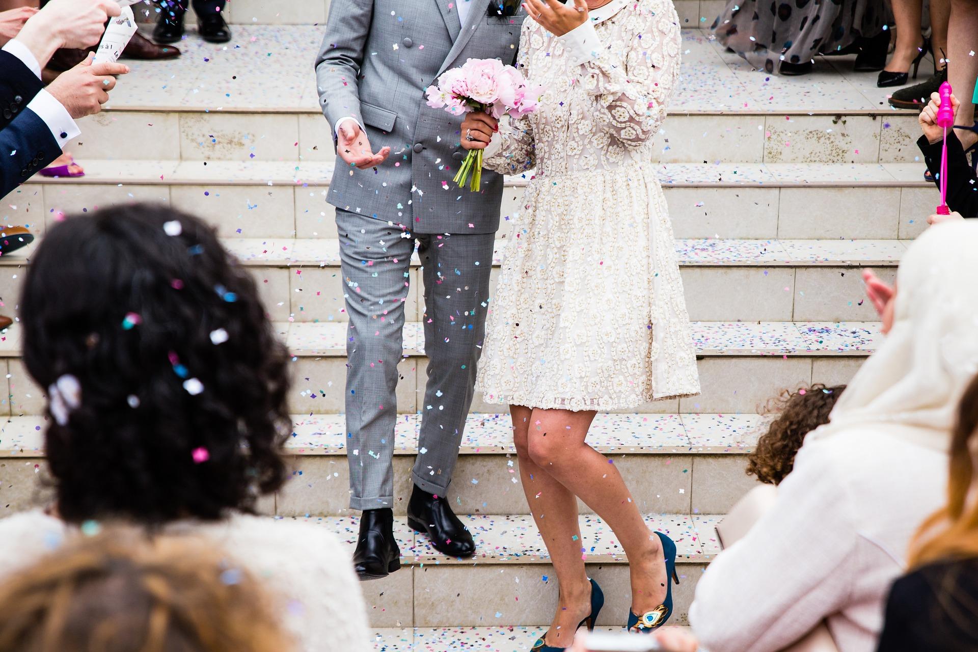 second_wedding_IA